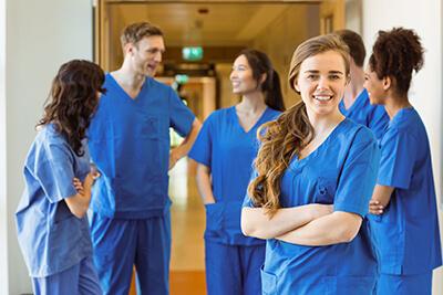 Medizinstudium im Ausland